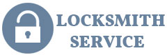 Johns Creek GA Locksmith Store Johns Creek, GA 678-647-8171